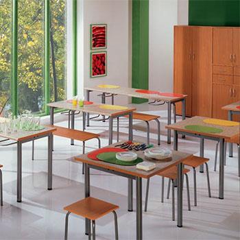 Мебель для столовых - купить в Москве от 661 руб.
