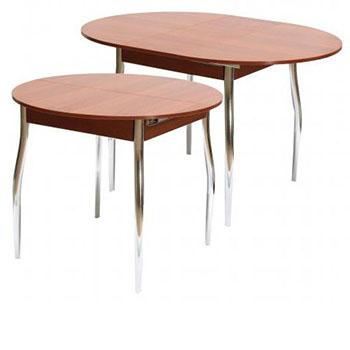 Столы для столовых - купить в Москве от 2 027 руб.